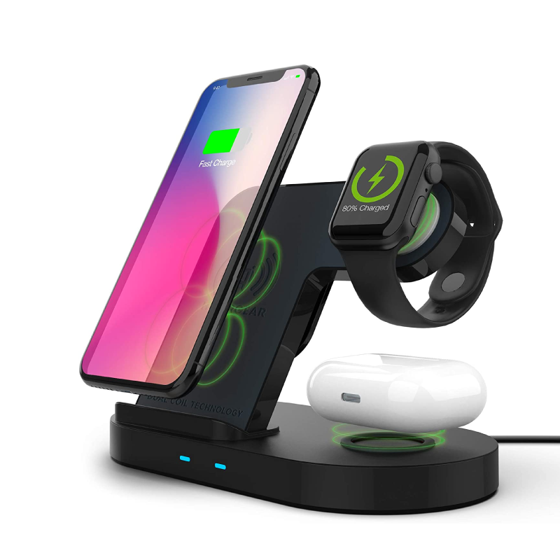 WIRELESS-CHARGING-DOCK-MARCA-HYPERGEAR--3-EN-1_